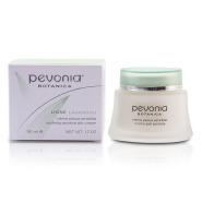 Pevonia botanica 713443011136 1