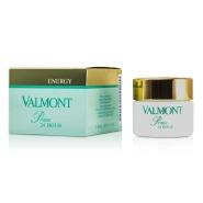 Valmont 7612017058252 1