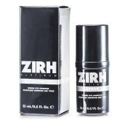 Zirh international 679614008841 1