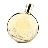 Hermes 3346131792900 1