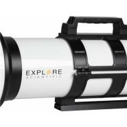 Explore scientific dar152065 exos2gt 1