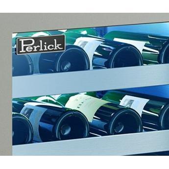 Perlick hp24wo33r 6