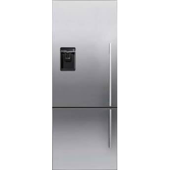 Fisher paykel rf135bdlux4 1