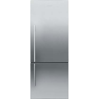 Fisher paykel rf135bdrx4 1