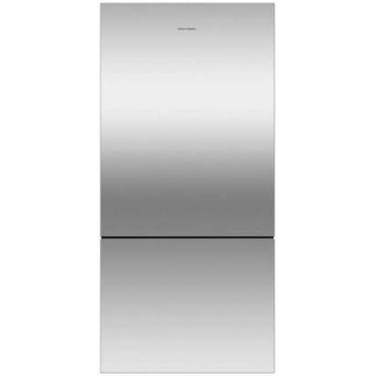 Fisher paykel rf170blpx6 1