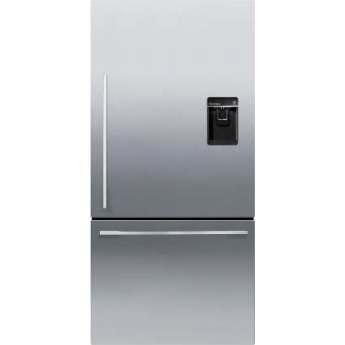 Fisher paykel rf170wdrux5 1