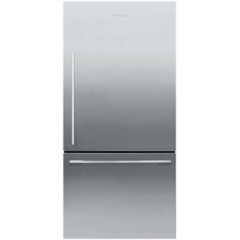 Fisher paykel rf170wdrx5 1