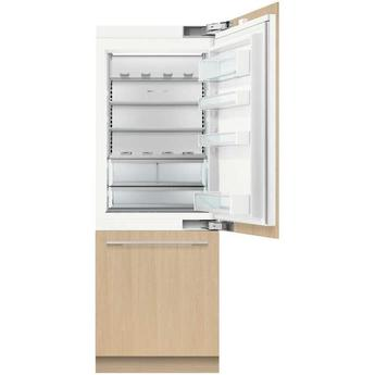 Fisher paykel rs3084wru1 2