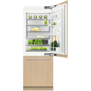 Fisher paykel rs3084wru1 3