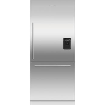 Fisher paykel rs36w80ru1n 1