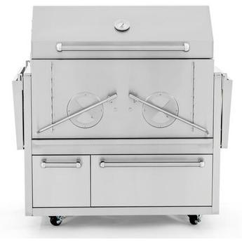 Cajun grill 989009 1