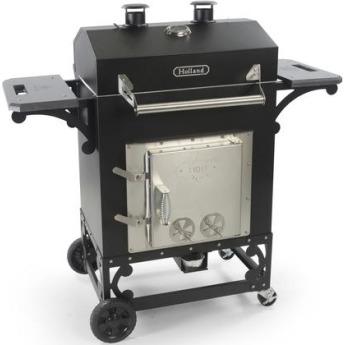 Holland grill bh421wf1 1