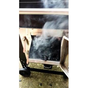 Holland grill bh421wf1 2