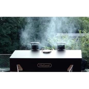 Holland grill bh421wf1 4