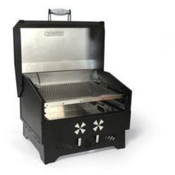 Holland grill hgg212103 2