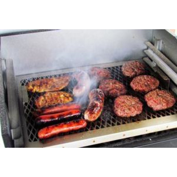 Holland grill hgg212103 4