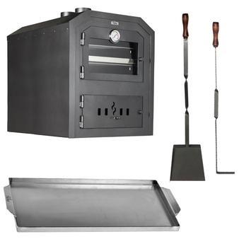 Nuke oven60ct02 1