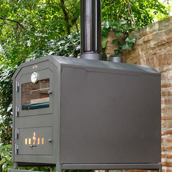Nuke oven60ct02 5