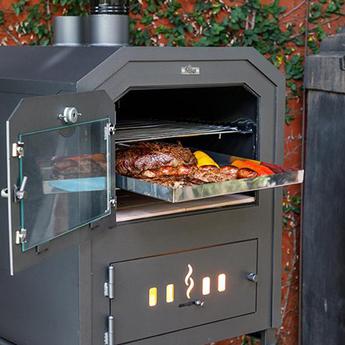 Nuke oven60ct02 6