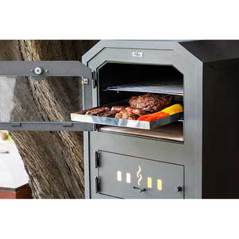 Nuke oven60ct02 7