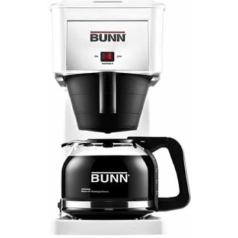 Bunn o matic 383000064 2