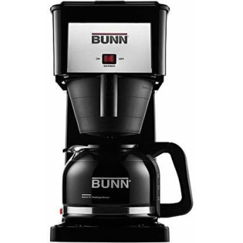 Bunn o matic 383000064 3