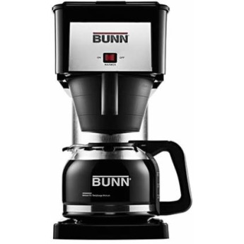 Bunn o matic 383000064 5