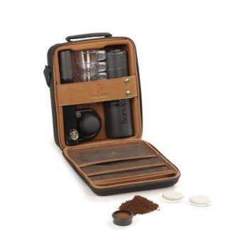 Handpresso hpoutdoorcomplete 1