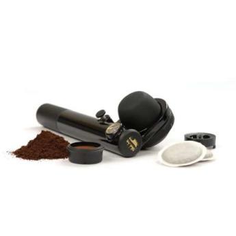Handpresso hpwildhybrid 1