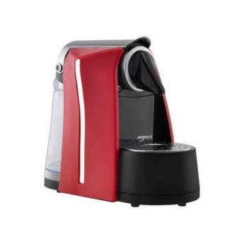 Mixpresso m1isa00 2