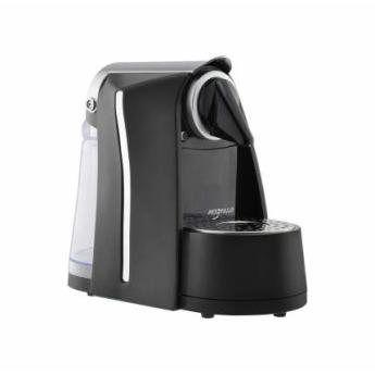 Mixpresso m1log00 2