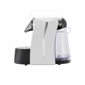 Mixpresso m1ste00 2