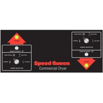 Speed queen ssemnags173tw01 2