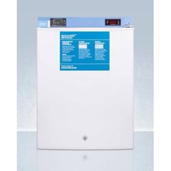 Accucold fs30lmed2 1
