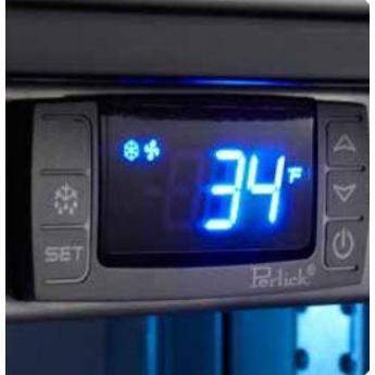 perlick hp15ro32r 15 inch built in all refrigerator outdoor refrigerator rh greentoe com