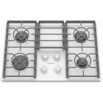 Kitchenaid kgcc506rww 1