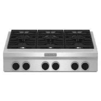 Kitchenaid kgcu467vss 1