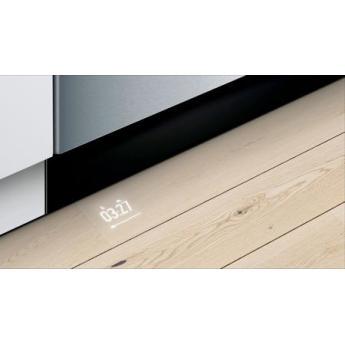 Bosch benchmark shx88pz55n 10