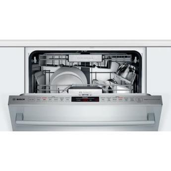Bosch benchmark shx88pz55n 4
