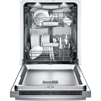 Bosch benchmark shx89pw75n 3
