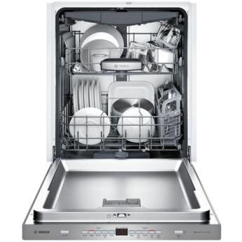 Bosch shp865wd5n 2