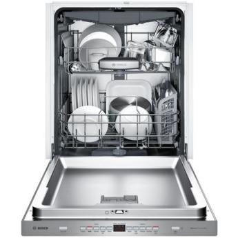 Bosch shpm65w55n 3
