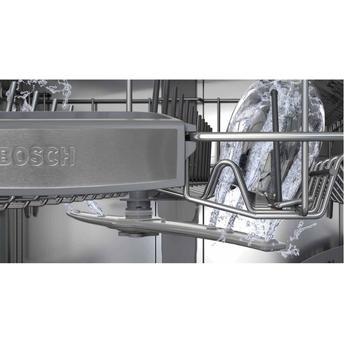 Bosch shsm63w55n 4