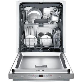 Bosch shvm63w53n 17