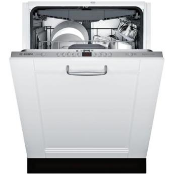 Bosch shvm63w53n 2