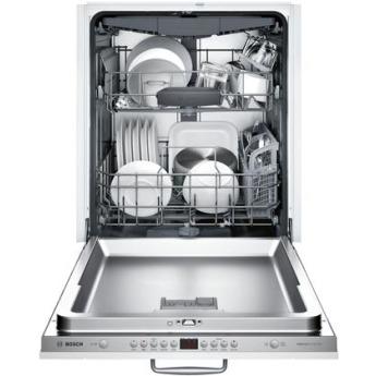 Bosch shvm63w53n 3