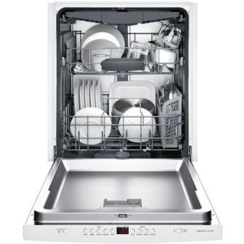 Bosch shvm63w53n 5
