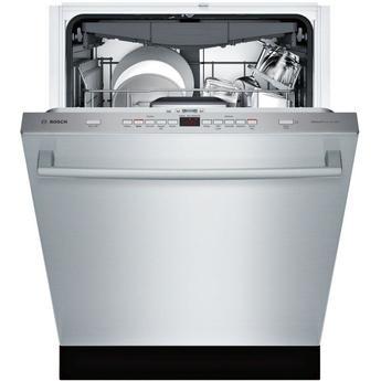 Bosch shxm65w55n 2