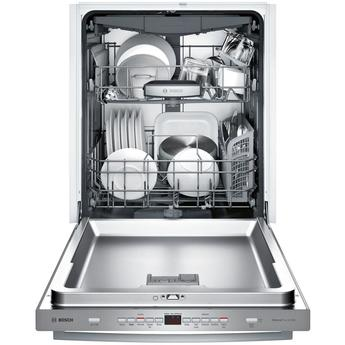 Bosch shxm65w55n 3
