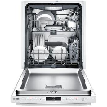 Bosch shxm78w52n 2
